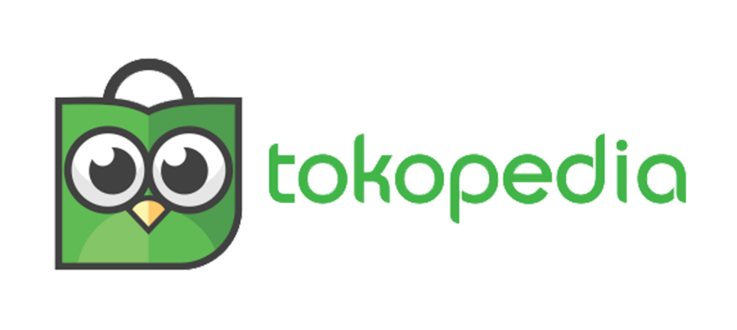 Buy on Tokopedia